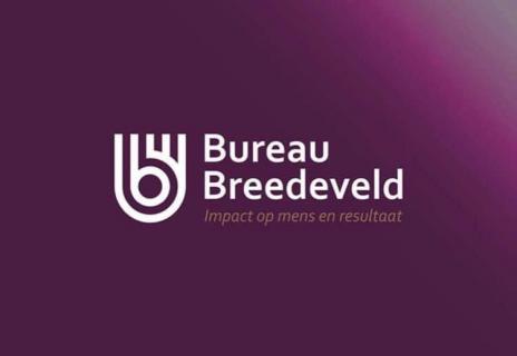 Bureau Breedeveld