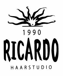 Ricardo Haarstudio